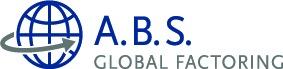 A.B.S. Global Factoring AG