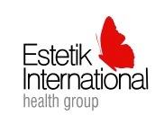 Estetik International