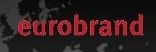 eurobrand GmbH