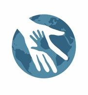 Association Noma Fund