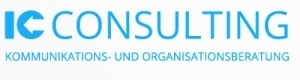 IC Internal Control Consulting GmbH