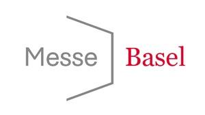 MCH Messe Basel