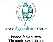 World Agricultural Forum