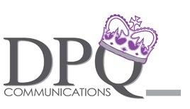 DPQ Communications JLT