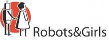 Robots&Girls GmbH