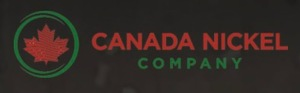 Canada Nickel Company Inc.
