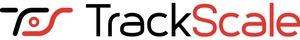 TrackScale GmbH