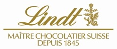 Lindt & Sprüngli Schweiz