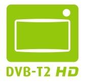 Projektbüro DVB-T2 HD Deutschland