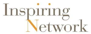 INSPIRING NETWORK