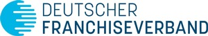 Logo Deutscher Franchise Verband e.V.