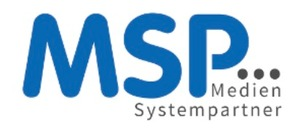 MSP Medien Systempartner GmbH & Co. KG in Bremen