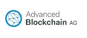 Advanced Blockchain AG