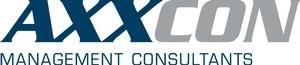 AXXCON GmbH & Co. KG