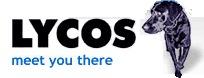 Lycos Europe N.V.