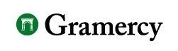 Gramercy Funds Management LLC