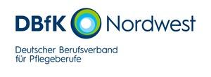 Deutscher Berufsverband für Pflegeberufe (DBfK) Nordwest e.V.