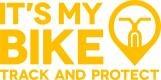 IT'S MY BIKE - Eine Marke der IoT Venture GmbH
