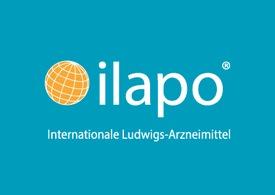 ilapo Internationale Ludwigs-Arzneimittel GmbH & Co. KG
