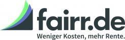Fairr.de GmbH