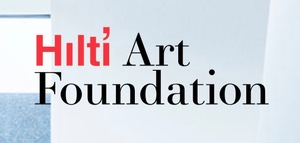 Hilti Art Foundation