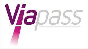 Viapass