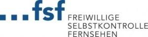 Freiwillige Selbstkontrolle Fernsehen (FSF)