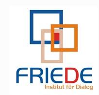 Friede - Institut für Dialog