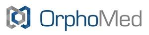 OrphoMed, Inc.