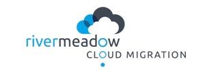 RiverMeadow Software Inc.