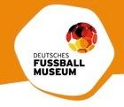 DFB-Stiftung Deutsches Fußballmuseum