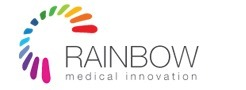 Pythagoras Medical and Rainbow Medical