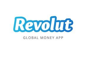 Revolut Ltd.