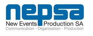 New Events Production SA