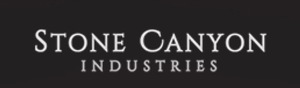 Stone Canyon Industries, LLC