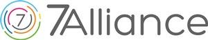 7Alliance