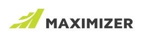 Maximizer Software