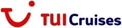 TUI Cruises GmbH