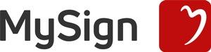 MySign AG