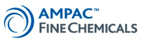 AMPAC Fine Chemicals LLC