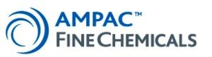 AMPAC Fine Chemicals LLC
