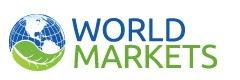 World Markets AG