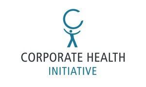 EuPD/Corporate Health Initiative