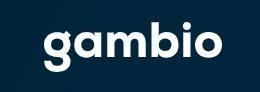 Gambio GmbH