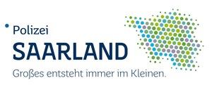 Landespolizeipräsidium Saarland