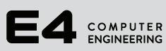 E4 Computer Engineering