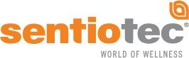 sentiotec GmbH