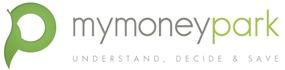 mymoneypark AG