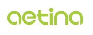 Aetina Corporation