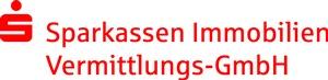 Sparkassen-Immobilien-Vermittlungs-GmbH